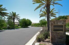 ADT El Verano CA Home Security Company