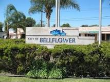 ADT_Home_Security_Bellflower_CA
