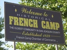 ADT_Home_Security_French_Camp_CA