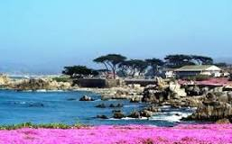 ADT_Home_Security_Pacific_Grove_CA
