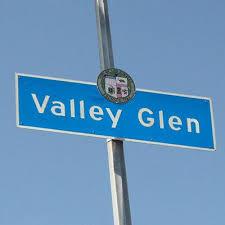 ADT_Home_Security_Valley_Glen_CA