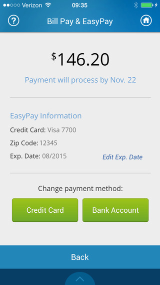Adt My Account And Myadt Com Simple Explanation Here