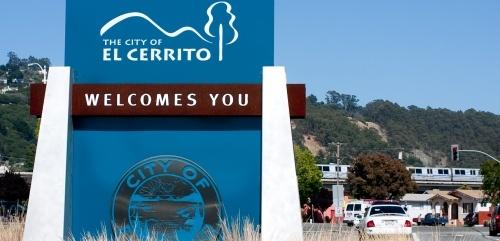 Home_security_System_El_Sobrante_Contra_Costa_County_California