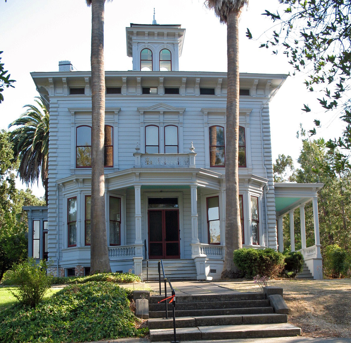 Home_security_System_Martinez_Contra_Costa_County_California