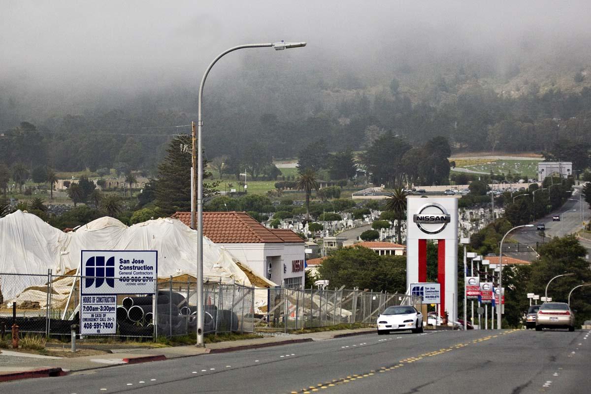 Home_security_Systems_Colma_San_Mateo_County_California