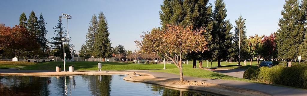 Home_security_Systems_Cupertino_Santa_Clara_County_California