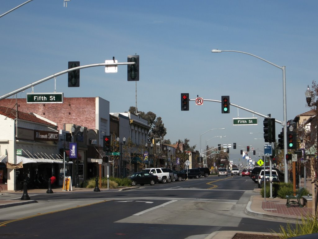 Home_security_Systems_Gilroy_Santa_Clara_County_California