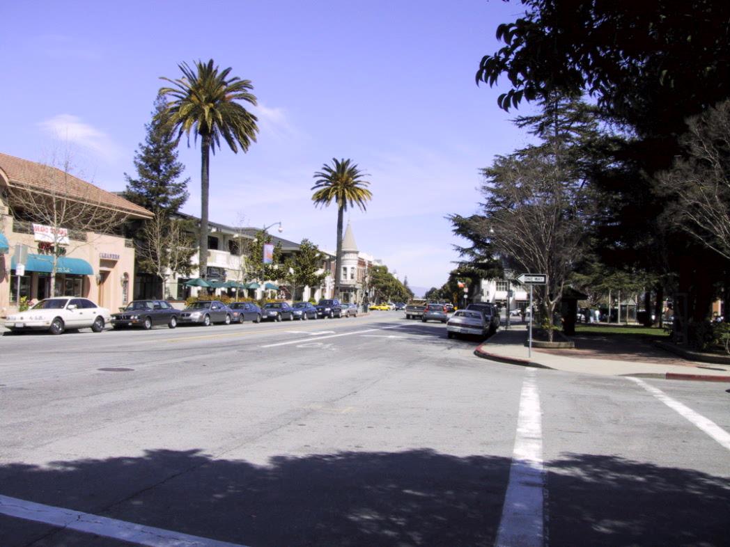 Home_security_Systems_Los_Gatos_Santa_Clara_County_California