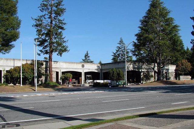 Home_security_Systems_Loyola_Santa_Clara_County_California