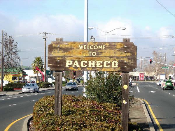 Home_security_Systems_Pacheco_Contra_Costa_County_California