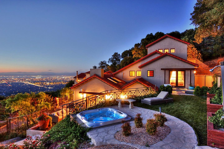 Home_security_Systems_Saratoga_Santa_Clara_County_California