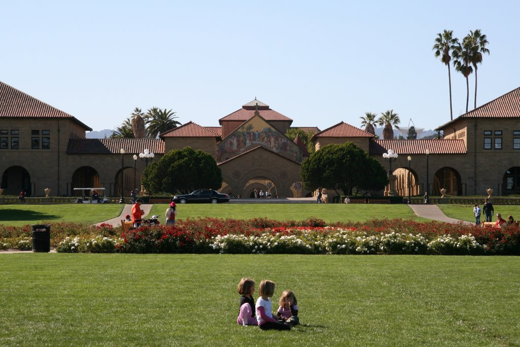 Home_security_Systems_Stanford_Santa_Clara_County_California
