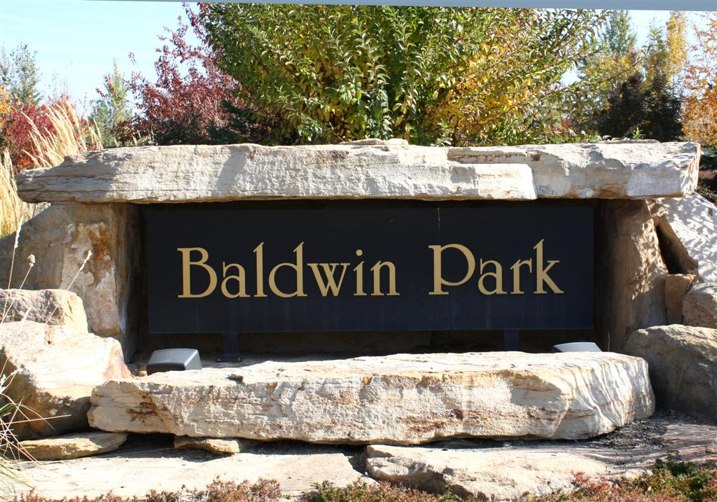 Home_security_systems_Baldwin_Park_Los_Angeles_County_California