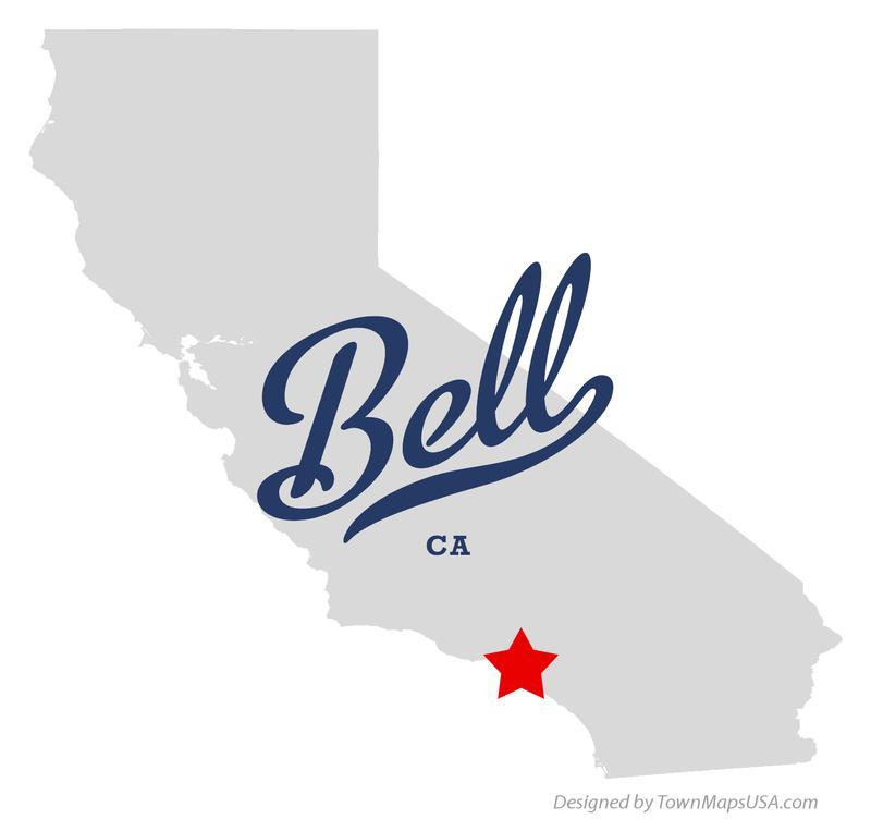 Home_security_systems_Bell_Los_Angeles_County_California