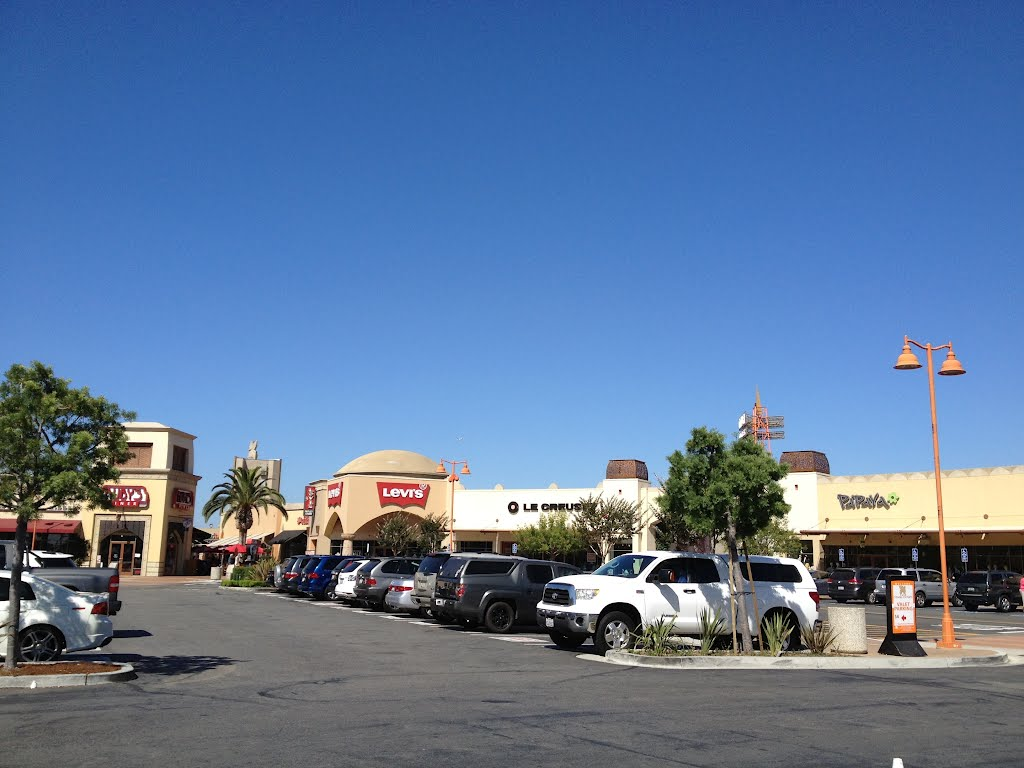 Home_security_systems_City_of_Commerce_Los_Angeles_County_California