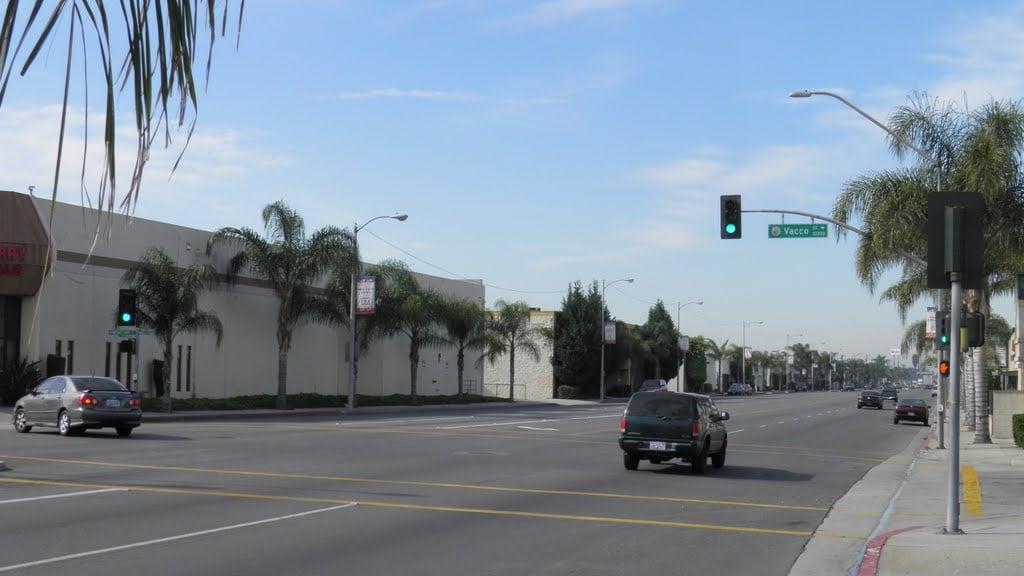 Home_security_systems_El_Monte_Los_Angeles_County_California