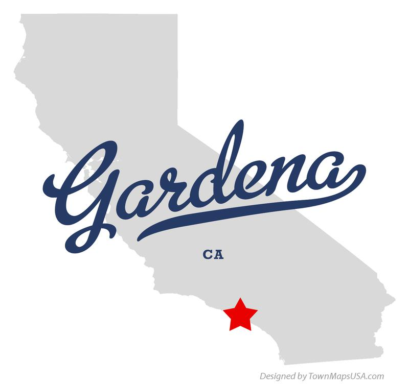Home_security_systems_Gardena_Los_Angeles_County_California