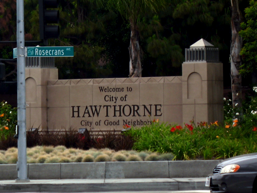 Home_security_systems_Hawthorne_Los_Angeles_County_California