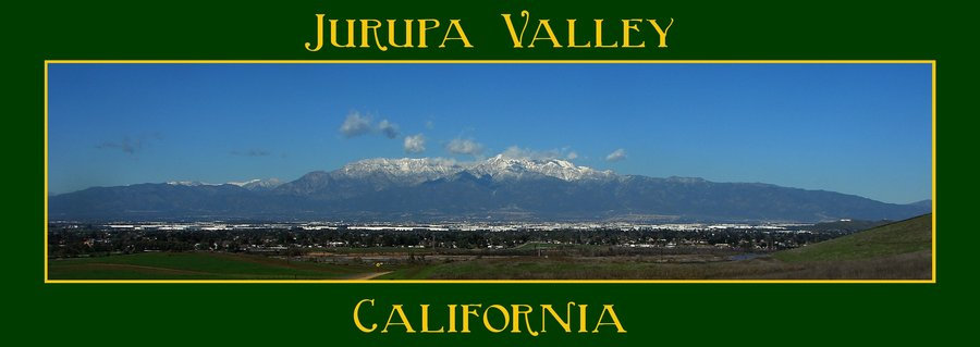Home_security_systems_Jurupa_Valley_Riverside_County_California