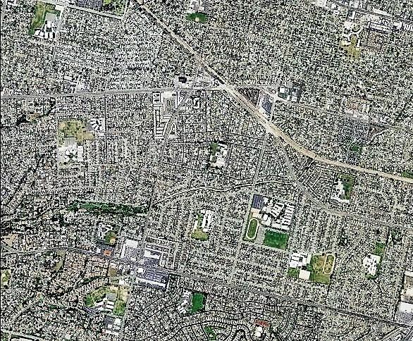 Home_security_systems_La_Mirada_Los_Angeles_County_California-1