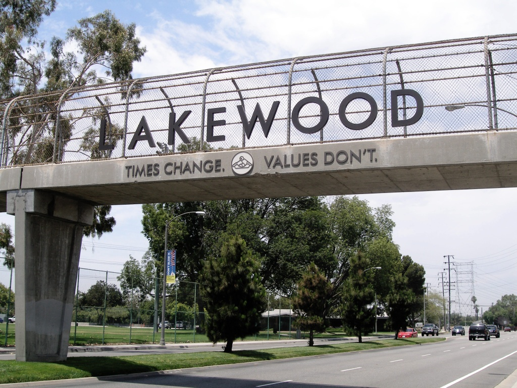 Home_security_systems_Lakewood_Los_Angeles_County_California