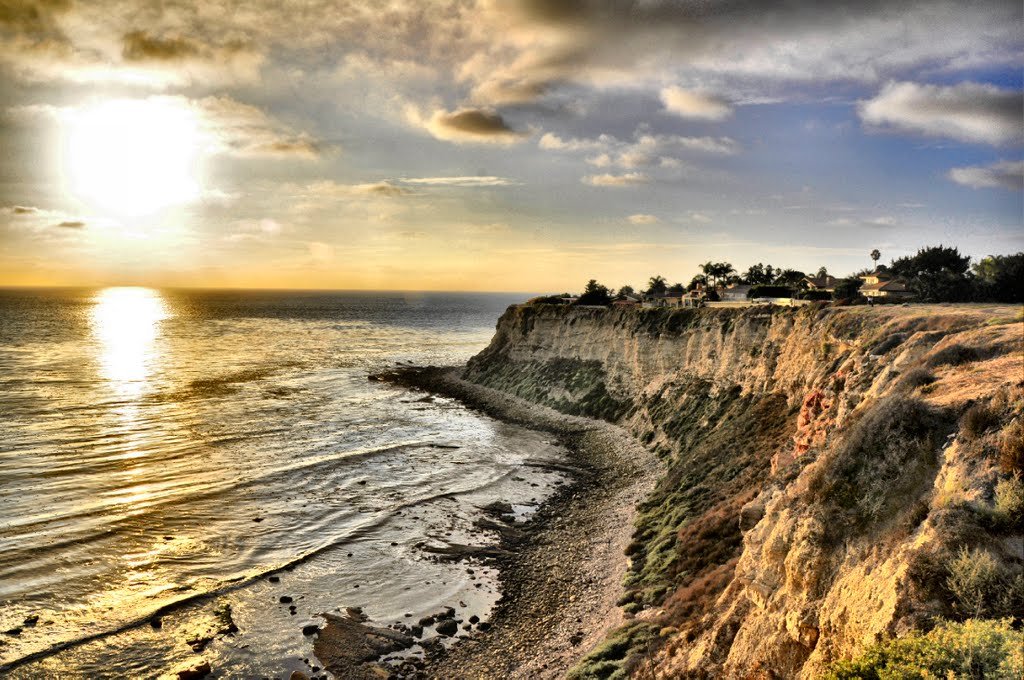 Home_security_systems_Palos_Verdes_Estates_Los_Angeles_County_California-1