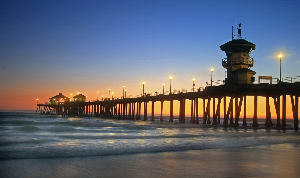 Home_security_systems__Huntington_Beach_Orange_County_California