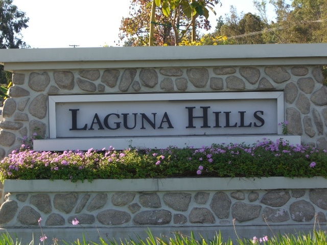 Home_security_systems__Laguna_Hills_Orange_County_California