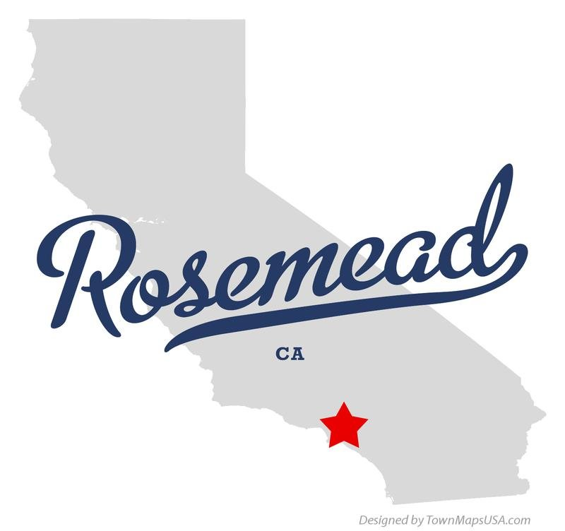Home_security_systems__Rosemead_Los_Angeles_County_California