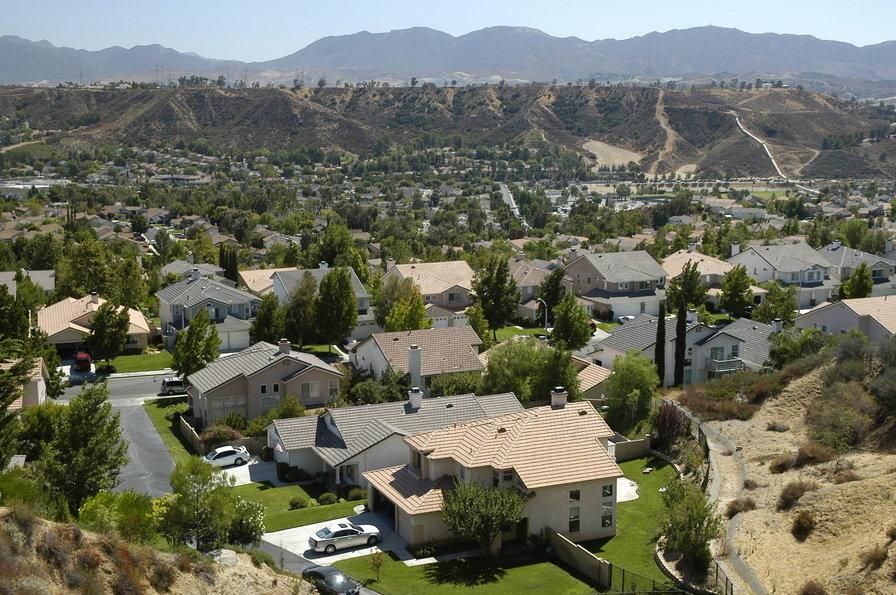 Home_security_systems__Santa_Clarita_Los_Angeles_County_California