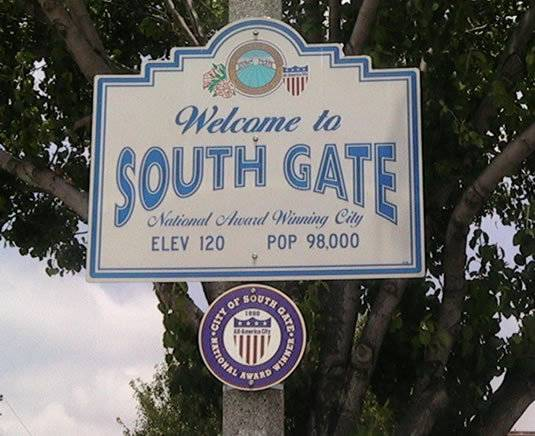 Home_security_systems__South_gate_Los_Angeles_County_California