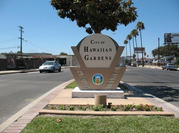 home_security_systems_hawaiian_gardens_ca